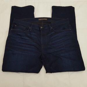 Joes Jeans Mens 38 x 30 Brixton Straight Narrow